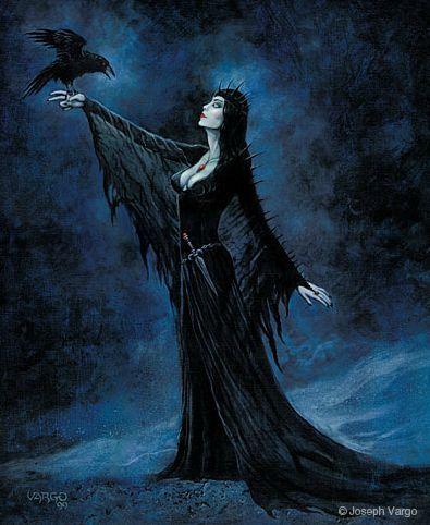 138 best joseph vargo images on pinterest gothic artwork