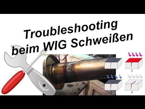 An ultimate guide to TIG welding for beginners, hobby welders and …  – Schwei… – Tattoo İdeen