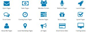 WP Profit Builder 2 Review – Best Landing Page Generator