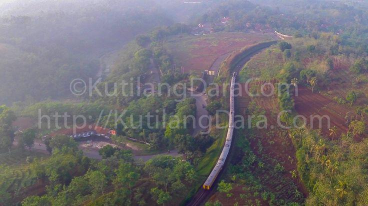 Wonderful Jawa Barat, Wonderful Indonesia
