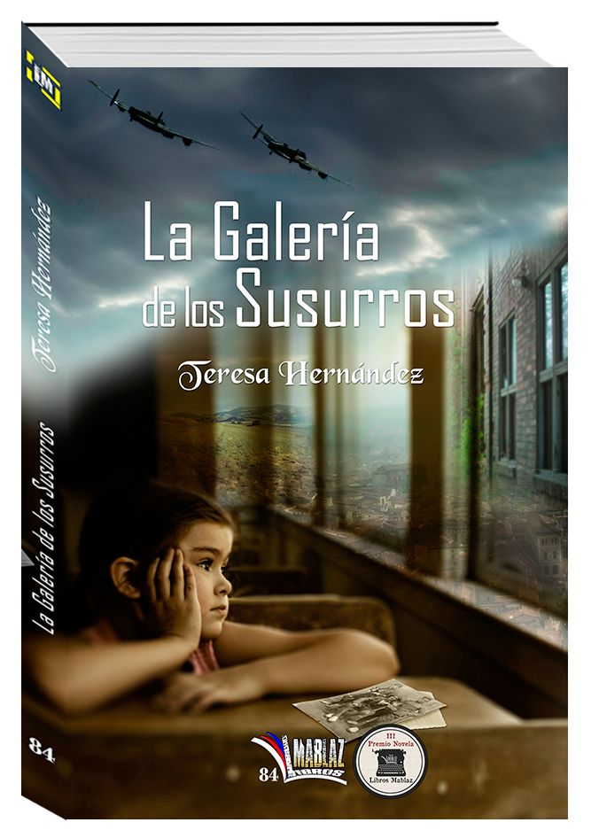Editorial Libros Mablaz. Todos los géneros. : Convocatoria del IV Premio de Narrativa de la edit...