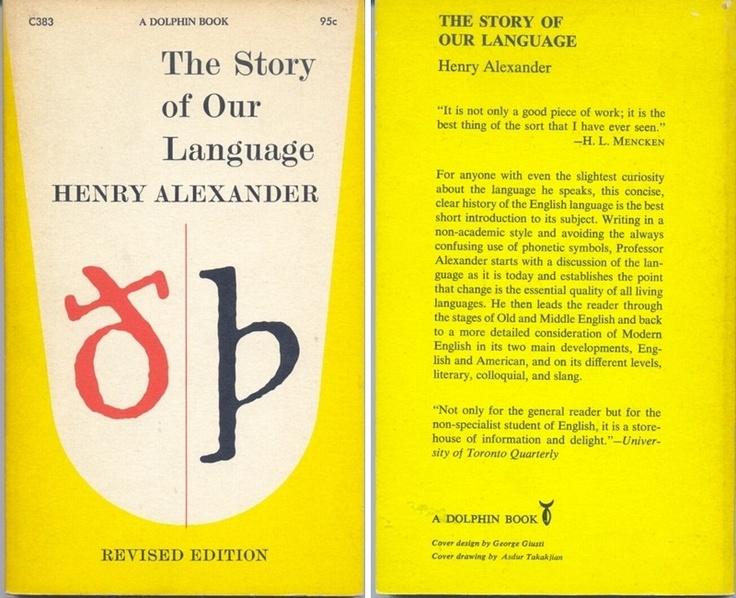 Barry Ergang: Books for SaleBarry Ergang, Non Fiction
