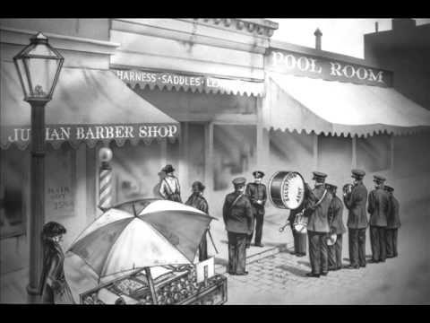 Metro Goldwyn Mayer Old Hollywood Memorabilia - YouTube