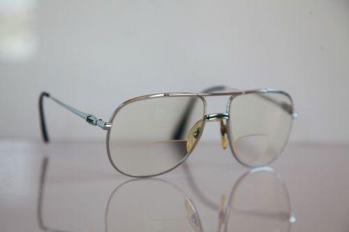 LACOSTE-Eyewear-Chrome-Frame-Crystal-RX-Able-Prescription-Lenses