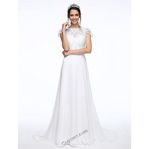 Pin On Little White Dresses