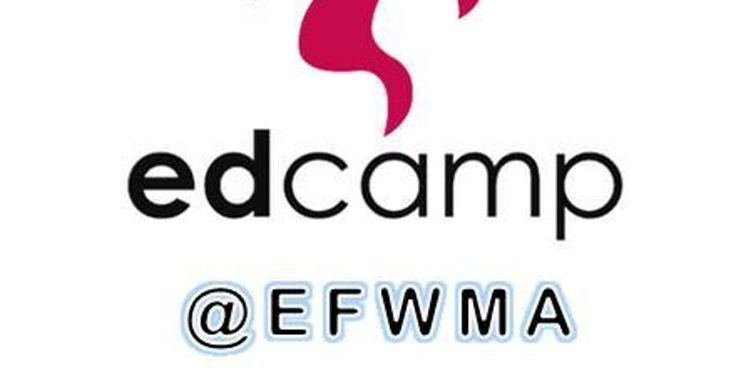 Edcamp@EFWMA 2017 (Fort Worth, TX)