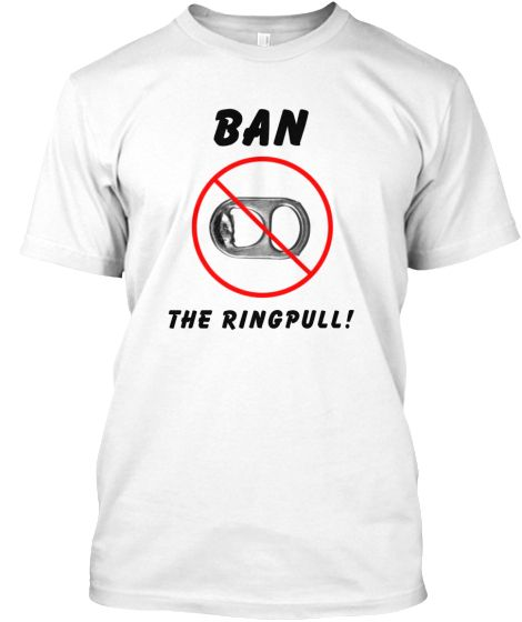 bantheringpull