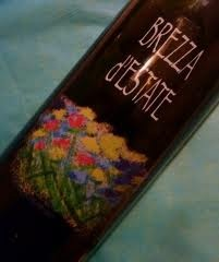 Timorasso white wine