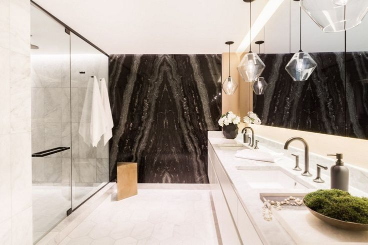 201 Best Images About Bathroom Lighting On Pinterest: Best 20+ Bathroom Pendant Lighting Ideas On Pinterest