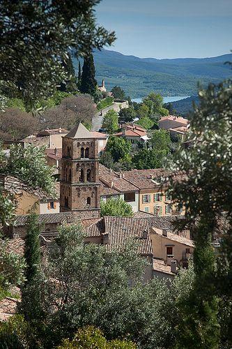 223 best images about moustiers sainte marie france on pinterest un pastel and offices - Office tourisme moustiers sainte marie ...