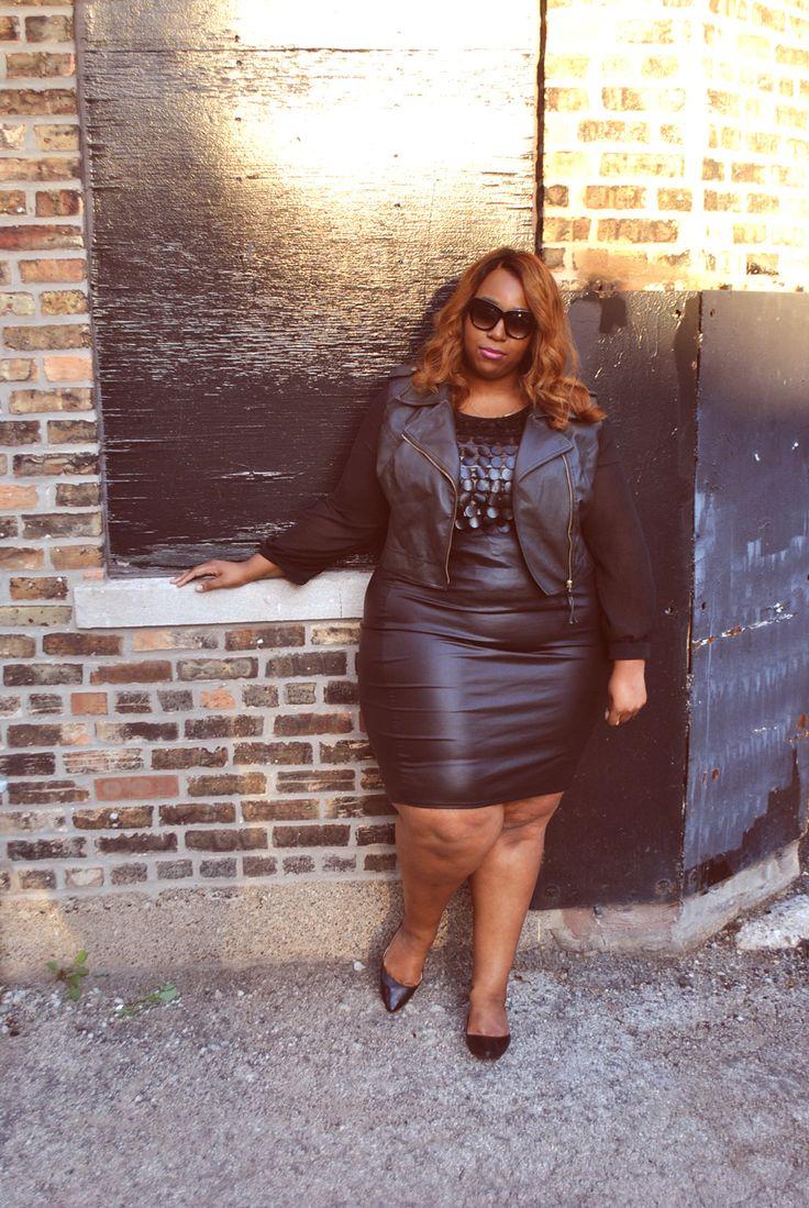 100 Best Images About Ebony Bbws 11 On Pinterest Ssbbw
