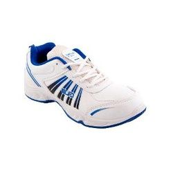 Adidas Shoes In India Price List