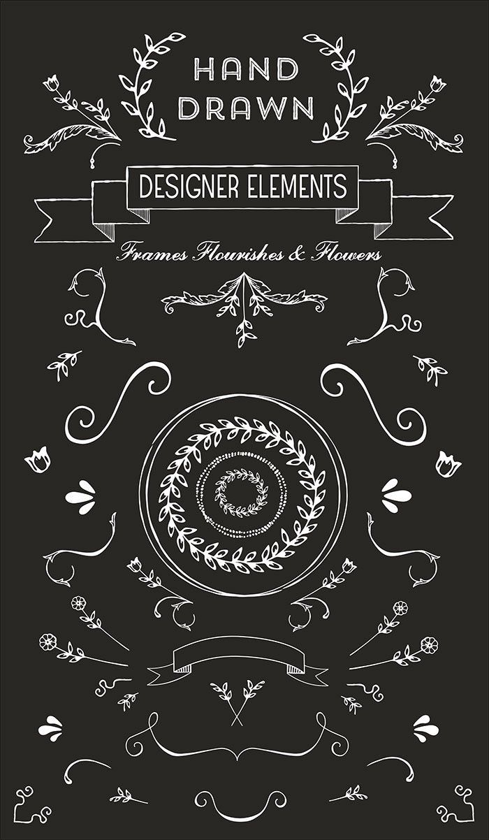 17 best ideas about logo design logo vector clipart images for border and logo graphic design element