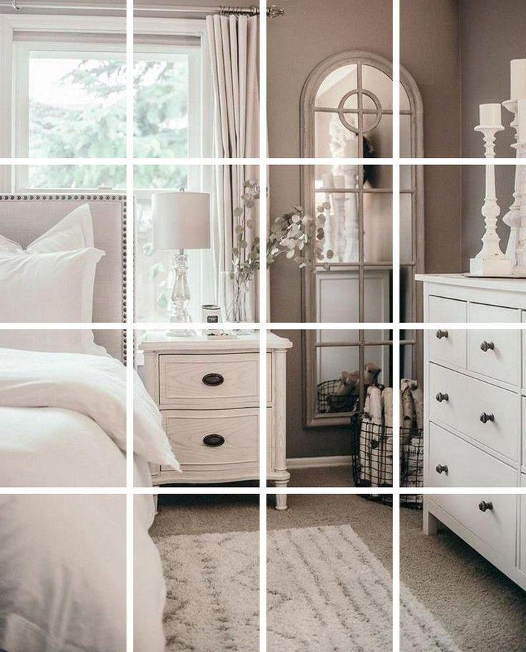 Walnut Bedroom Furniture Wicker Furniture Best Places