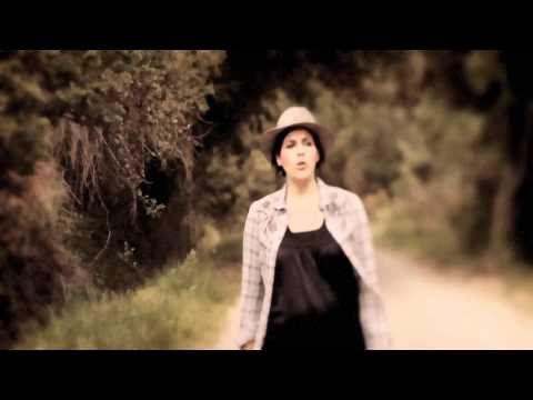 SOUAD MASSI - Houria (clip officiel)