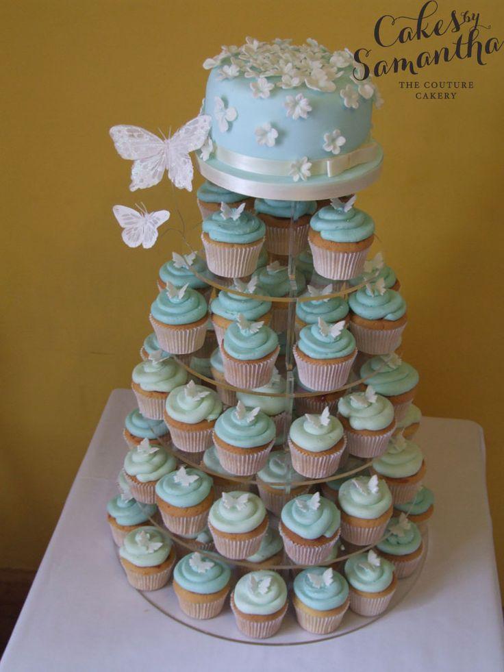 Birthday Cakes Taunton
