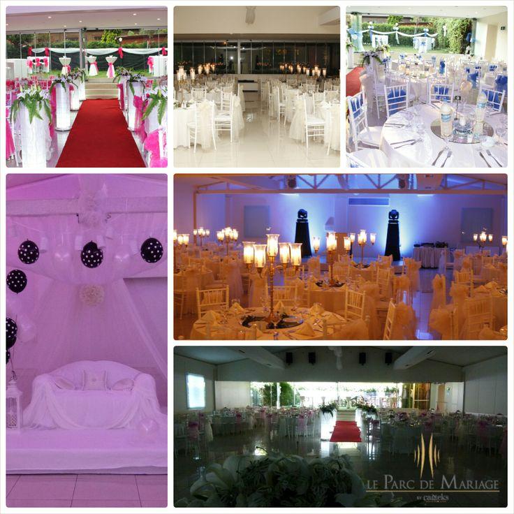 Kendi özel bahçesinde yemyeşil dış dünyadan izole olmuş çehresi, zarif konsept ve süslemeleri ile iç mekanda 200, bahçesinde 100 kişilik toplamda 300 kişilik yuvarlak masa oturma düzeni ile davetlerinizi muhteşem bir ziyafete dönüşüyor. #salon #inci #wedding #düğün #leparcdemariage #love #follow www.leparcdemariage.com