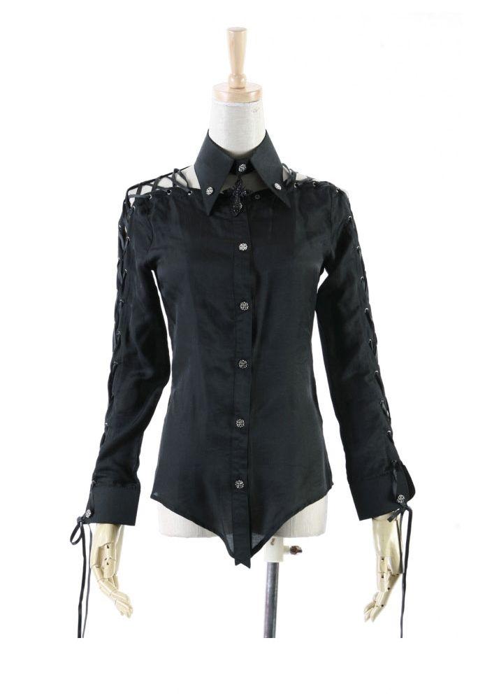 blusa para bruxas