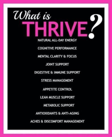 Thrivers are enjoying the benefits. Are you ready for a lifestyle change? Sign up for your free customer account at morton_am.le-vel.com/ today! Then, send me your contact information to morton_am@hotmail.com for a free introduction call! What do you have to lose when it's free to join, free to have actual people actually using the products call you and free to promote and earn $$ and free product?! Let us tell you about it.
