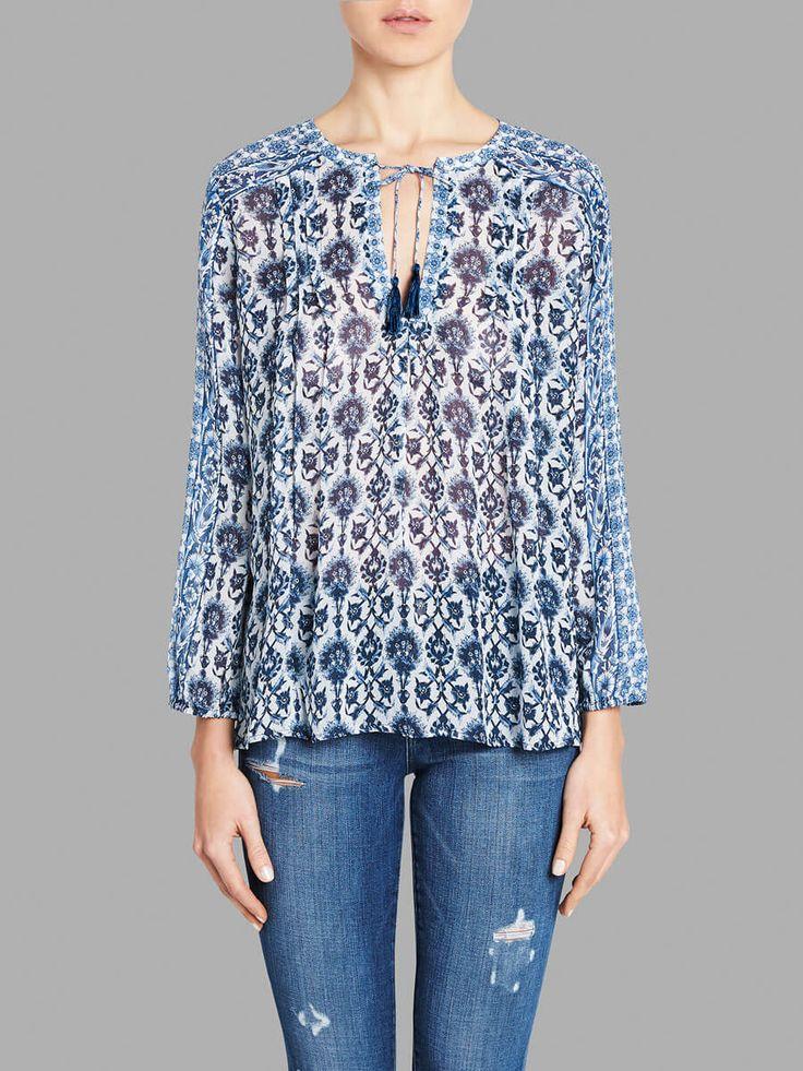 Joie - Auberon B Shirt