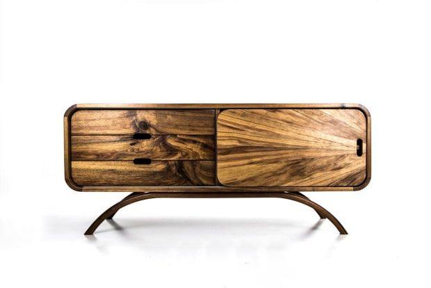 Pin By Finn Hawkins On Major Cabinet Furniture Furniture Used Cabinets