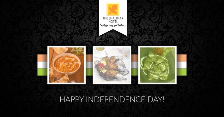 Saluting the spirit of Free Incredible India!  #India #IndependenceDay