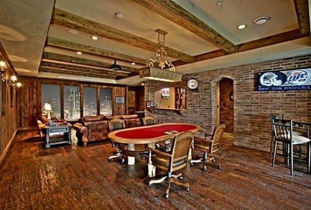 luxury man caves man caves 14 new house cigar wine room pin
