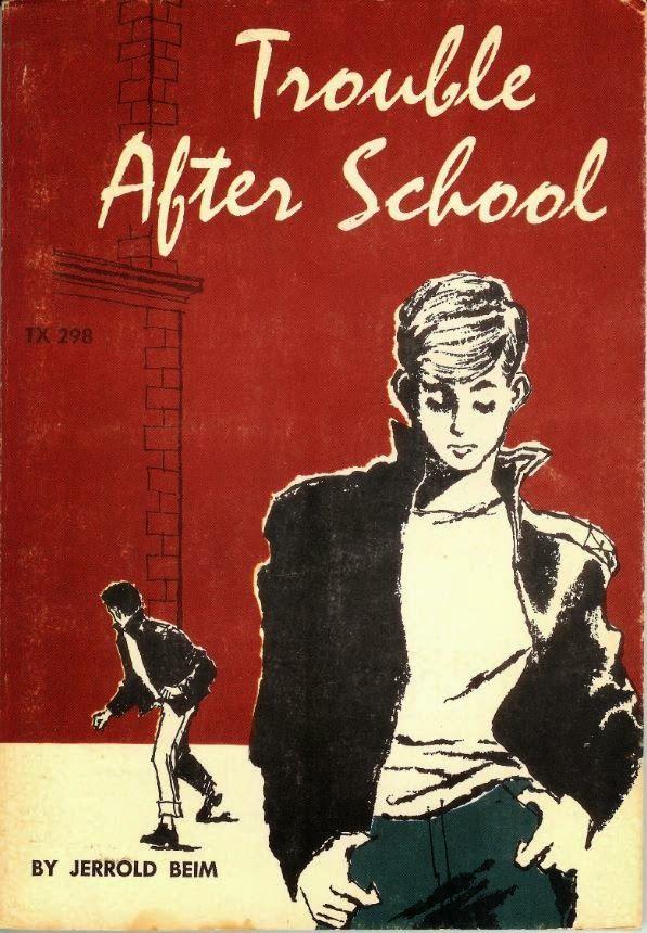 Gay fiction books