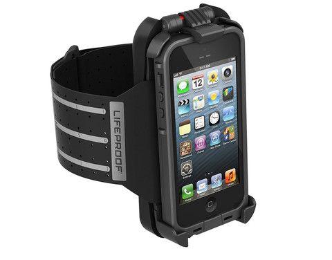 Lifeproof Armband Iphone