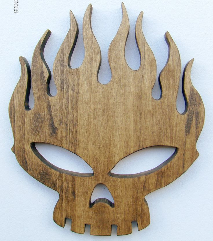 1000+ images about crafts on Pinterest | Scroll saw patterns, Scroll ...