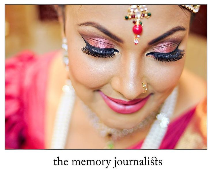 South Indian Tamil Wedding Ceremony