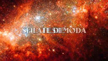 MUSICA MATRIMONIO, FESTE, CONVENTIONS STARDUST MUSIC GROUP promo 20112012