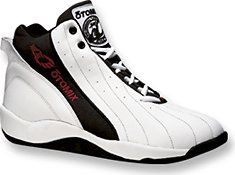 Otomix Men's Versa Pro Trainer Sneakers http://pins.getfit2gethealthy.com/pinnable-post/otomix-mens-versa-pro-trainer-sneakerswhite13-m-us