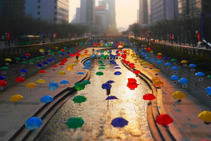 初遊韓國八大必去景點(首爾篇) ~ 跟著KKday去旅行