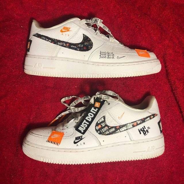Pin On Custom Nike Shoes