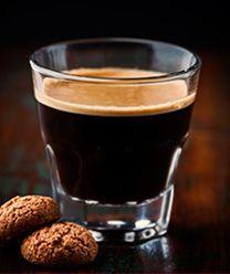 Distributeur de boissons, distributeur de boissons chaudes, machine à café, distributeur automatique de café