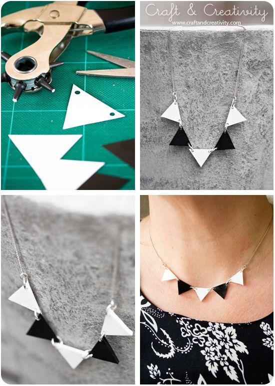 Krympplast igen – More shrink plastic | Craft & Creativity – Pyssel & DIY  http://craftandcreativity.com/blog/2013/04/23/shrinkplastic/