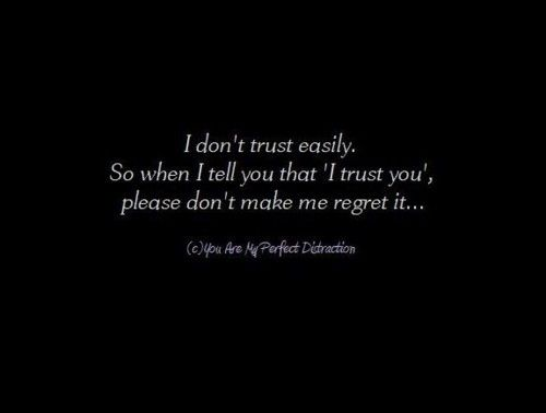 Amen Betrayal Hurts Especially: 17 Best Trust Quotes Funny On Pinterest