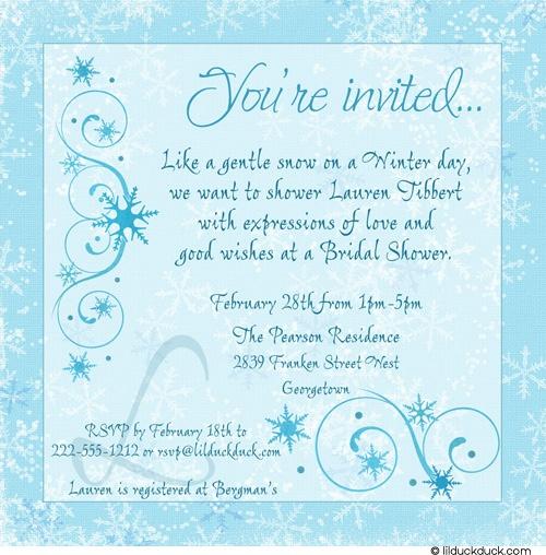 e304bca3781e28be3aefec895a796069 winter baby showers invitations baby showers 71 best invitations images on pinterest,Winter Wonderland Bridal Shower Invitations