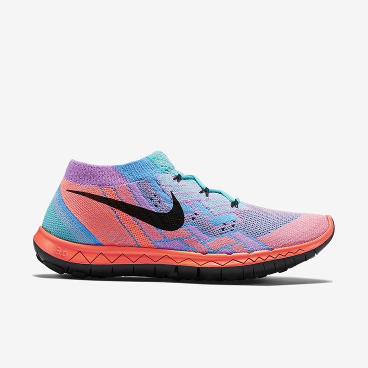 nike free run 3 womens price philippines xperia