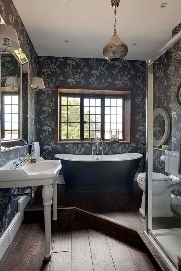 1228 best images about bathrooms on Pinterest ...