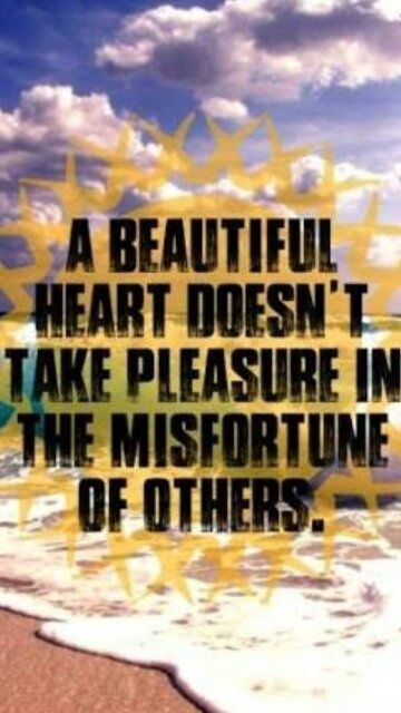 Image Result For When You Laugh At Others Misfortune Lessons Me