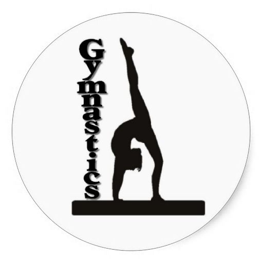 35 best gymnastics gifts images on pinterest