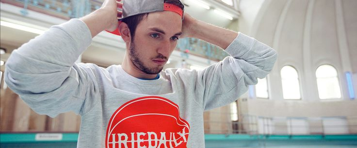 IRIEDAILY SPRING SUMMER 2014 // OUT NOW: http://www.iriedaily.de/blog/iriedaily-spring-summer-2014/