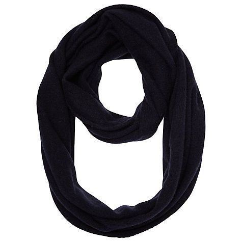Buy John Lewis Made in Italy Cashmere Snood Online at johnlewis.com