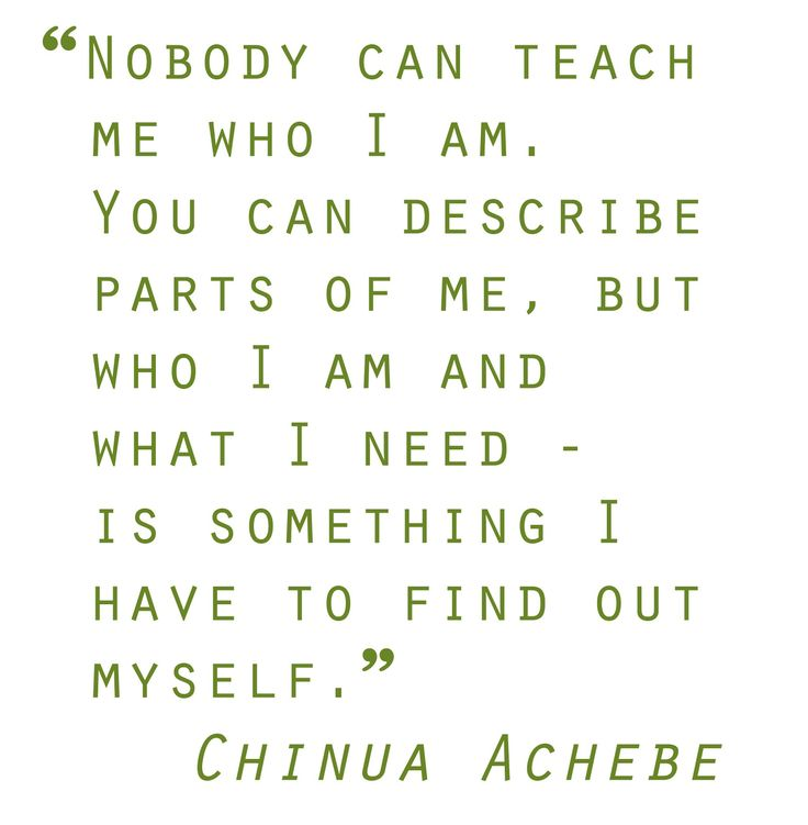 1000+ Ideas About Chinua Achebe On Pinterest