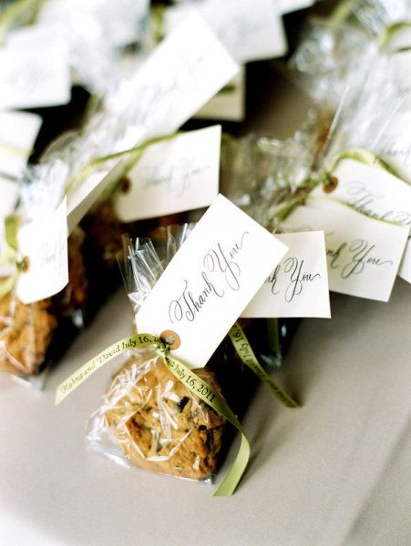Wedding Favor Bags Cellophane : ... Cello Bags on Pinterest Cupcake bath bombs, Bags and Party favors