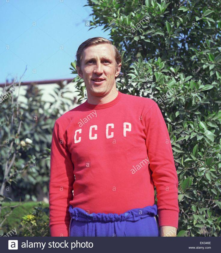 Image result for Albert Shesternyov