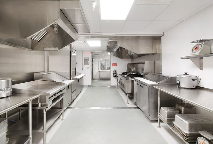 Fryer Repair Chicago - AAA Appliance Service Center