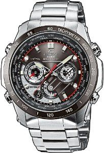 Casio Edifice Digital Watch for Him Radio time of 5 zones Casio. $444.95